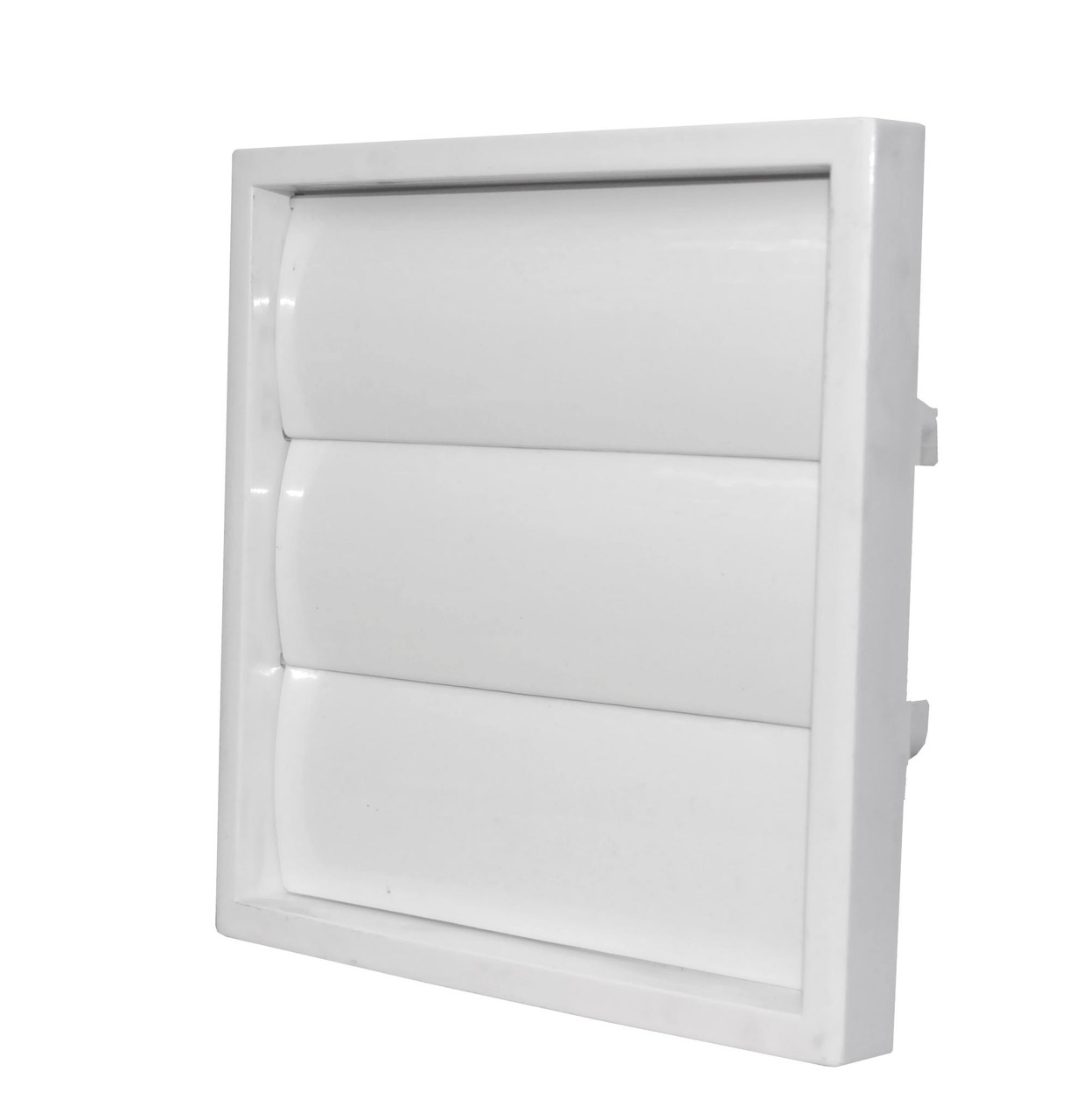 Решітка вентиляційна Dospel KRZ 150 (007-0183)