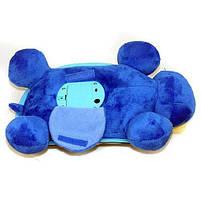 Черепаха звездное небо музыкальная SNAIL TWILIGHT MUSICAL, фото 4