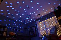 Черепаха звездное небо музыкальная SNAIL TWILIGHT MUSICAL, фото 6
