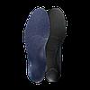 Стельки ортопедические Mazbit CARE (SLIM) AO20