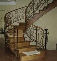 Лестницы сварные. Сварные лавочки. Ворота сварные. Сварные заборы