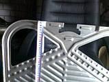 Теплообменник пластинчатый разборный Р-0,06, фото 3