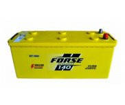 Аккумулятор FORSE 140Ah/12V (850) -+  Evro (об)