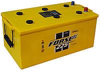 Аккумулятор FORSE 225Ah/12V (1500) -+  Evro (об)