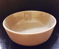 Миска керамическая 13 см