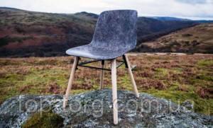 Инновационный мебельный и строительный материал из овечей шерсти!!!