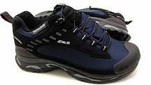 Кросівки зимові Salomon Soft