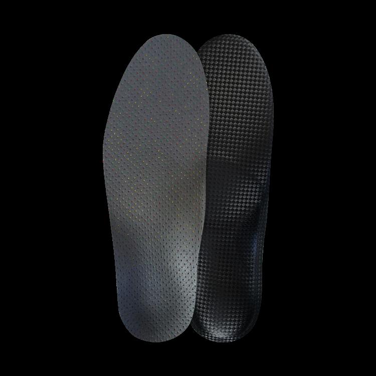 Ортопедические стельки Mazbit  CARE (STANDARD) - МАХОМ-товары из Польши оптом (поиск, доставка) в Луцке