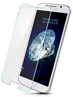 Стекло защитное для Samsung J600 Galaxy J6 (2018)
