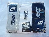 Носки мужские размер 41-45 DI NM-0051 / купить мужские носки оптом оптом