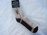 Носки мужские зимние, размер 43-46 DI NM-0052 / купить мужские носки оптом оптом