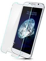 Стекло защитное для Samsung i9500 Galaxy S4 (2013)