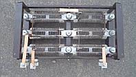 Блоки резисторов Б6 ИРАК. 434332.004-27