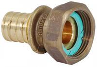 RAUTITAN MX 16 - переходник с накидной гайкой