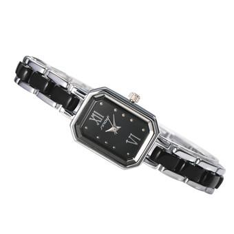 Изящные женские часы SINOBI. Красивые женские часы. Купить часы ... b993bd2abb4