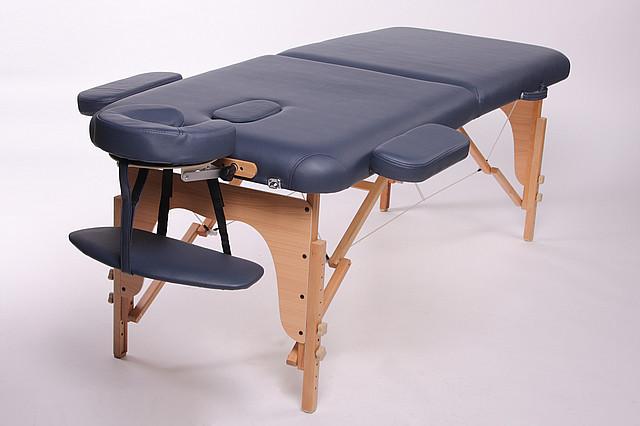 Массажны столы СДМ
