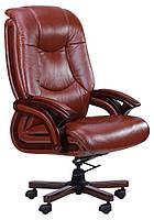 Кресло Ванкувер коричневый