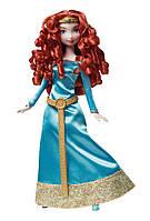 Disney Принцессы Диснея Храбрая сердцем Миранда Brave Merida Doll