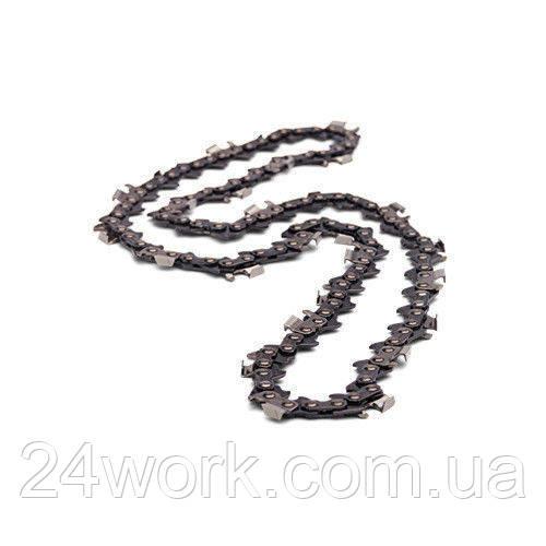 Цепь для бензопилы 76 зв., Rapid Micro (RM), шаг 0,325, толщина 1,3 мм