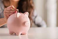 Как не переплатить за товар и получить качественное обслуживание?