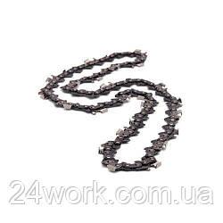Цепь для бензопилы 72 зв., Rapid Micro (RM), шаг 0,325, толщина 1,3 мм