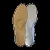 Ортопедические стельки Mazbit TEAR (SLIM) AO21