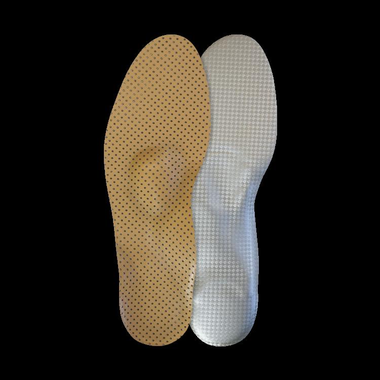 Ортопедические стельки Mazbit TEAR (SLIM) AO21, фото 1