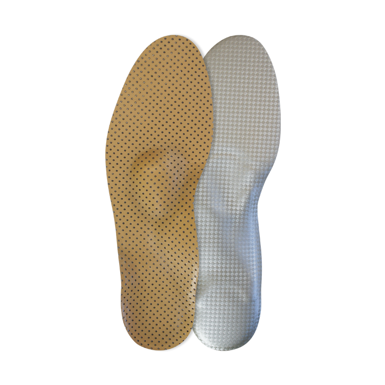 Ортопедические стельки Mazbit TEAR (SLIM) AO21 - МАХОМ-товары из Польши оптом (поиск, доставка) в Луцке