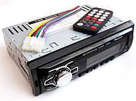 Автомагнитола Pioneer DEN-X4007U MP3/SD/USB/AUX/FM (в стиле Alpine), фото 1