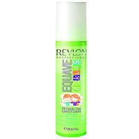 Кондиціонер 2-х фазний для дитячих волосся Revlon Professional Equave Kids Conditioner 200 ml