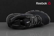 Кроссовки Reebok RIDGERIDER TRAIL V66064 (Оригинал), фото 3