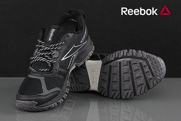 Кроссовки Reebok RIDGERIDER TRAIL V66064 (Оригинал)