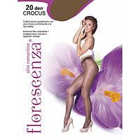Колготки Florescenza Crocus 20 den