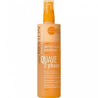 Кондиціонер для волосся для захисту від сонця Revlon Equave 2 Phase Perfect Summer Conditioner 200 ml