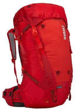 Туристический женский рюкзак Thule Versant 50L Men's Backpacking Pack, 211303, 50 л.