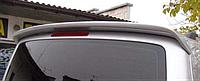 Спойлер Volkswagen Transporter T5
