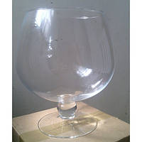 Diversa (Диверса) Аквариум-бокал для рыб 1,5л
