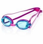 Очки для плавания Speedo Junior 8-028394564