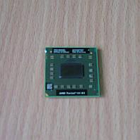 AMD Turion 64 X2 TL-50