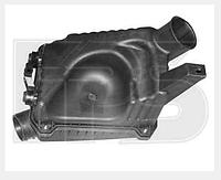 Корпус фильтра воздушного на Chevrolet Lacetti,Шевроле Лачетти хэтчбек 03-