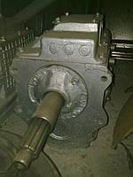 Коробка передач КПП  Зил 130, ЛАЗ 695Б 130-1700010-10