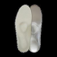 Стельки ортопедические Mazbit TEAR (STANDARD) AO31