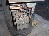 Кипятильник КНЭ-50 (КНЭ-50М) 6 кВт, фото 4