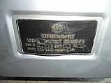 Кипятильник КНЭ-50 (КНЭ-50М) 6 кВт, фото 5