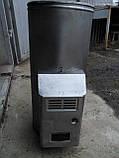 Кипятильник КНЭ-50 (КНЭ-50М) 6 кВт, фото 2