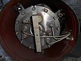 Кипятильник КНЭ-50 (КНЭ-50М) 6 кВт, фото 6