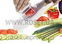Подрібнювач для овочів і фруктів - Speed Slicer