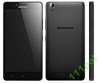 Lenovo K3 (K30-t) чёрный,желтый,белый
