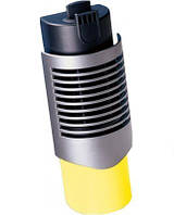 Ионный очиститель воздуха с подсветкой ZENET XJ-201