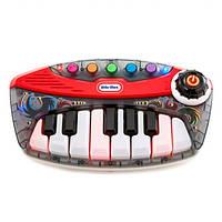 Музыкальная игрушка Пианино Little Tikes 636219M